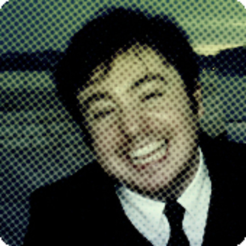 deonplayground's avatar