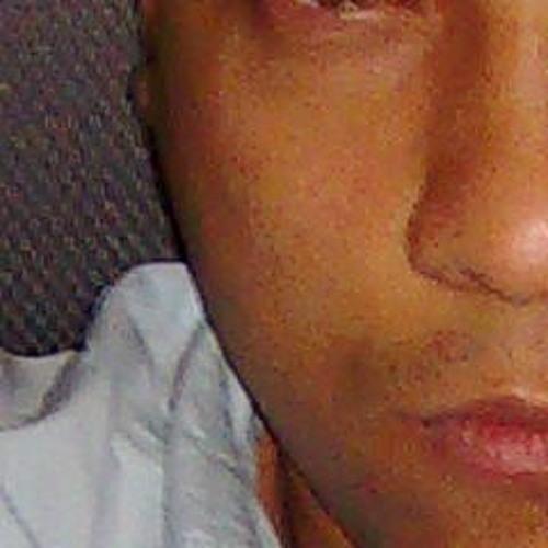 DJ_LP's avatar