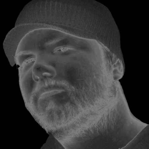 Iam weazel's avatar