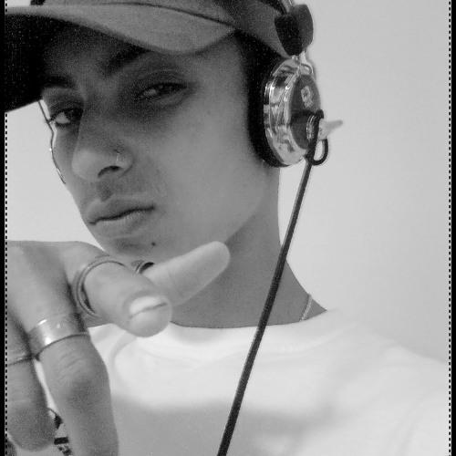 Cydrakz ♪'s avatar