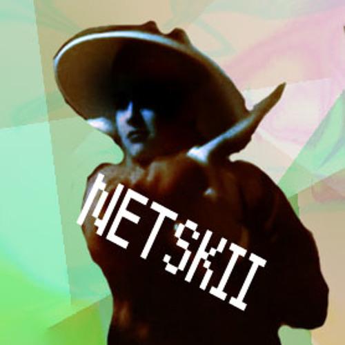 Netskii's avatar