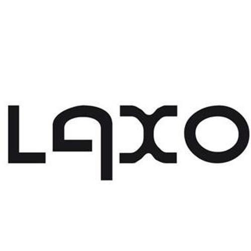 Dj Laxo's avatar