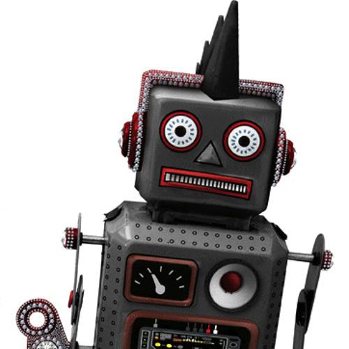 Fmartini's avatar