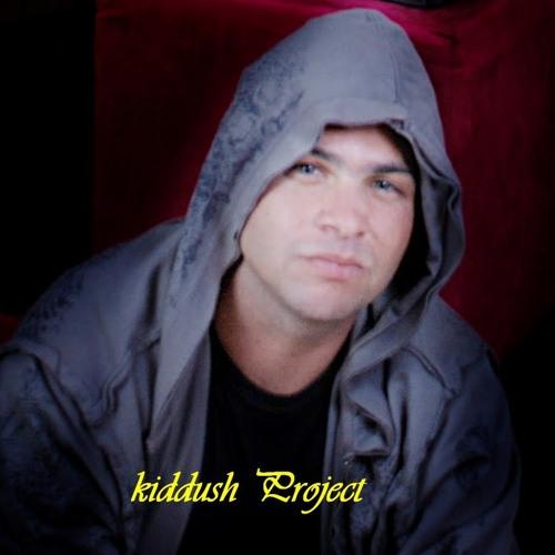 Kiddush Project's avatar