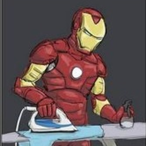 Fran Damme's avatar
