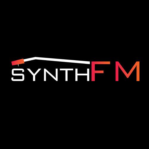 SynthFM's avatar