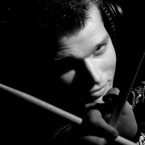 Nandor Weisz/WhiteNoise's avatar