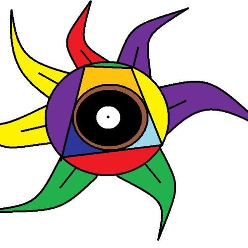 Baertiger's avatar