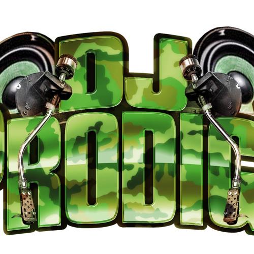 DJProdigy's avatar