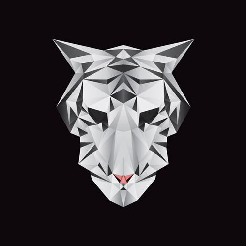 tlm's avatar