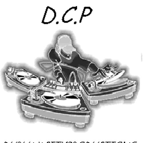 durhamcityproductions's avatar