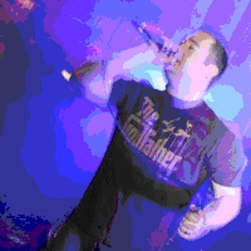 Dj M Zone&MC N.R.G&MC RIBBZ@ Helter Skelter Nightlife