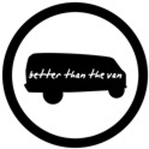 bttv's avatar