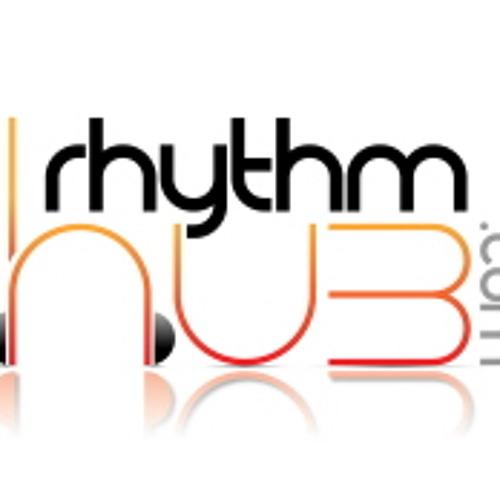 rhythmhub's avatar