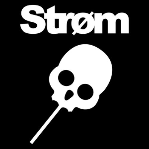 Strøm recordings's avatar