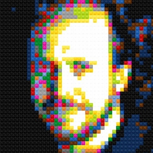 Lorenzenaar's avatar