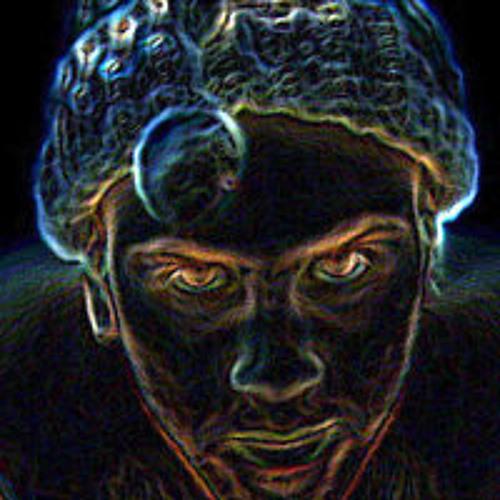 Kajin's avatar