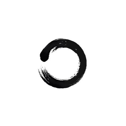 Null-'s avatar