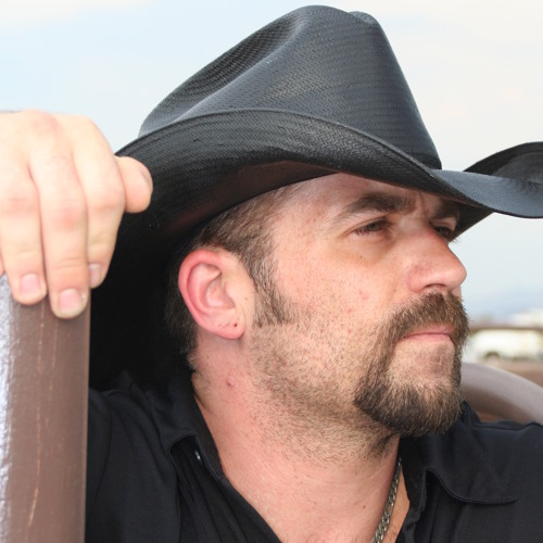 Tim McGraw Tribute's avatar