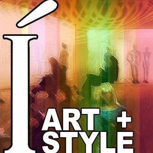 I_Art_style's avatar
