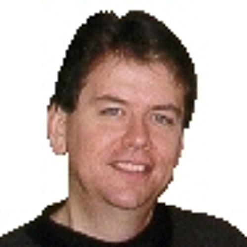 John Watilo's avatar