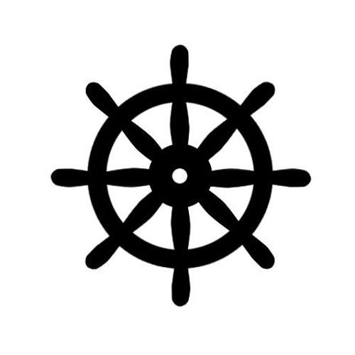 SONNENDECK's avatar