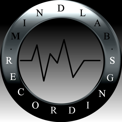 Mindlab Recordings | Liquid Mindlab Management's avatar