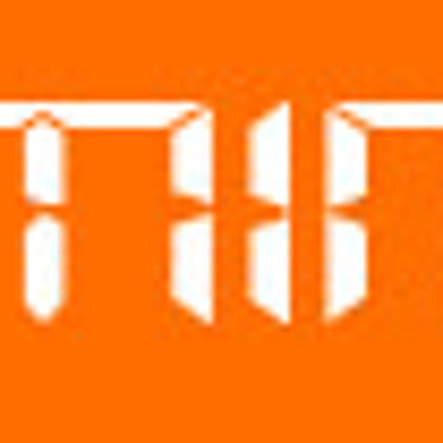 Terminals's avatar