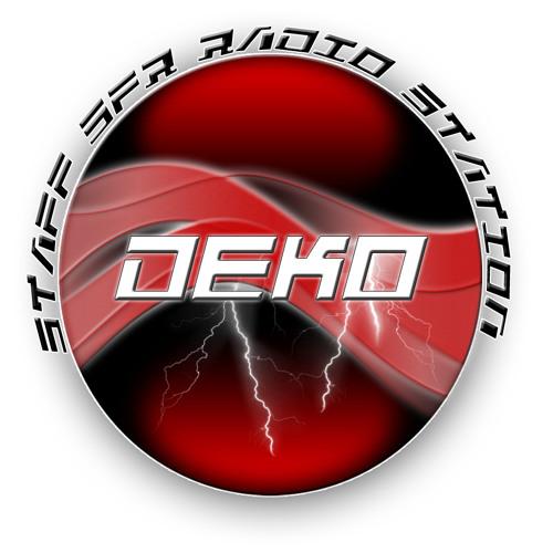DeKo's avatar
