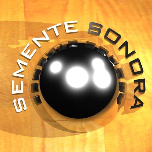 sementesonora's avatar