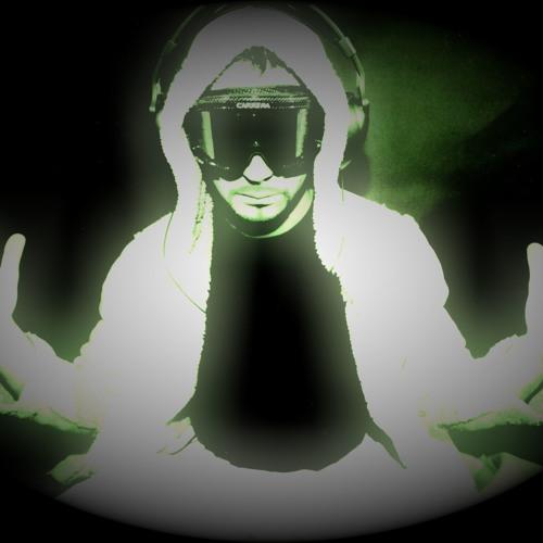 tonybravo_'s avatar
