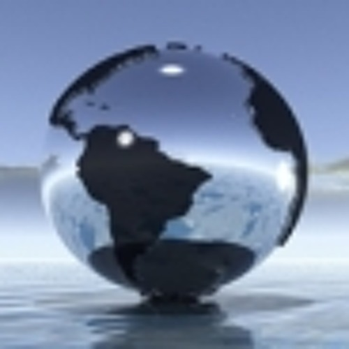 fomaworld's avatar
