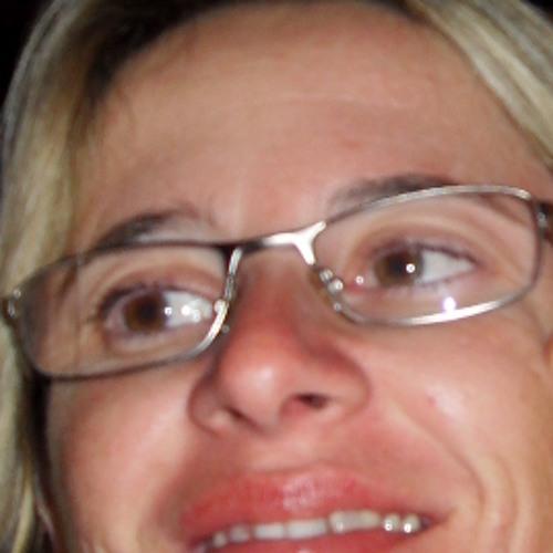 Debbie DD's avatar