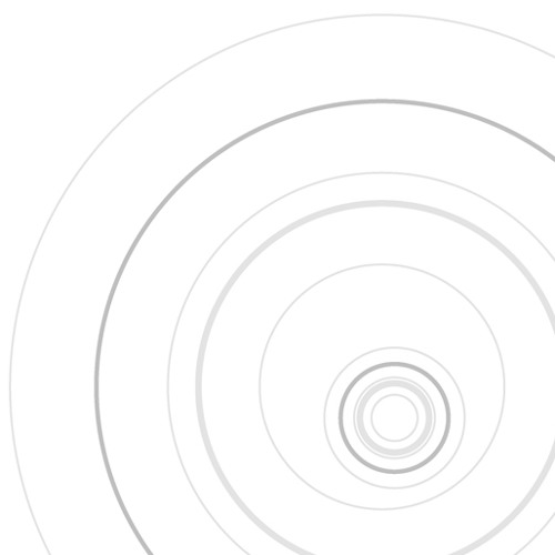 Remote_'s avatar