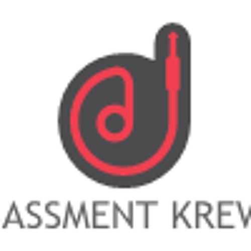 bassmentkrew's avatar