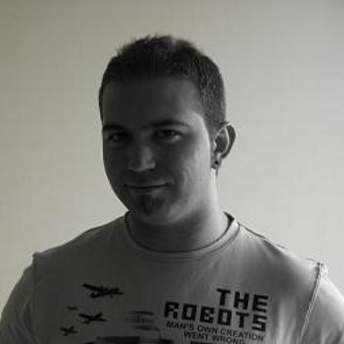 DeepSky's avatar