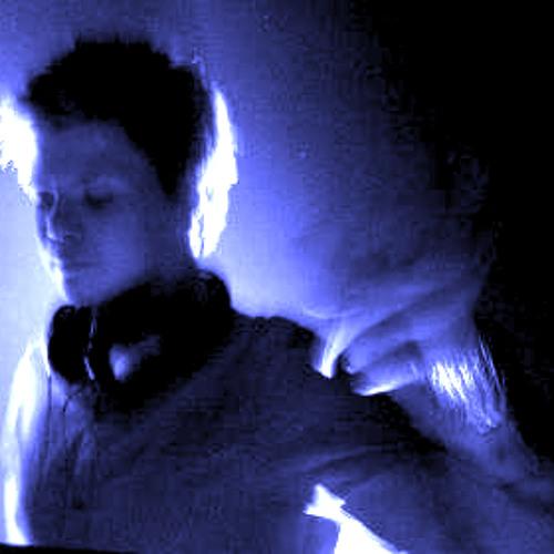 Jonatan F.'s avatar