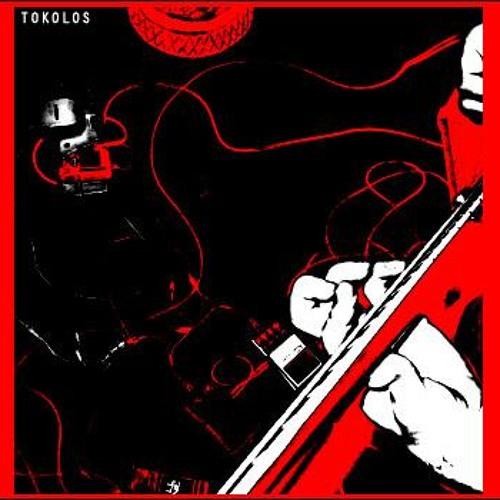 Tokolos's avatar