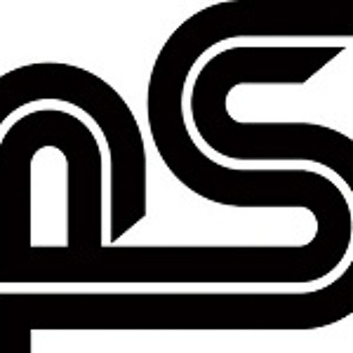 Pinksilver Music's avatar