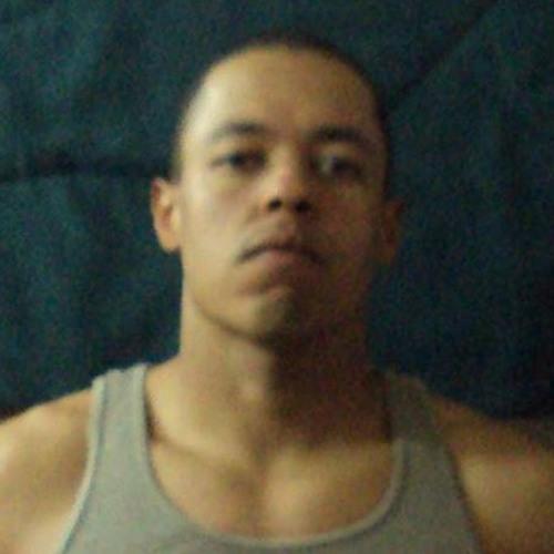 OsbenToulson's avatar