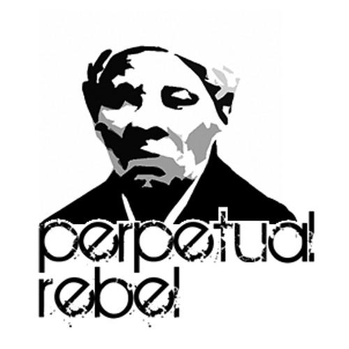 PerpetualRebelGroup's avatar