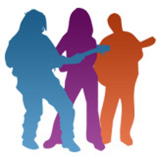 bandmateloops's avatar