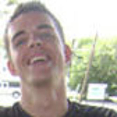 Brandons's avatar