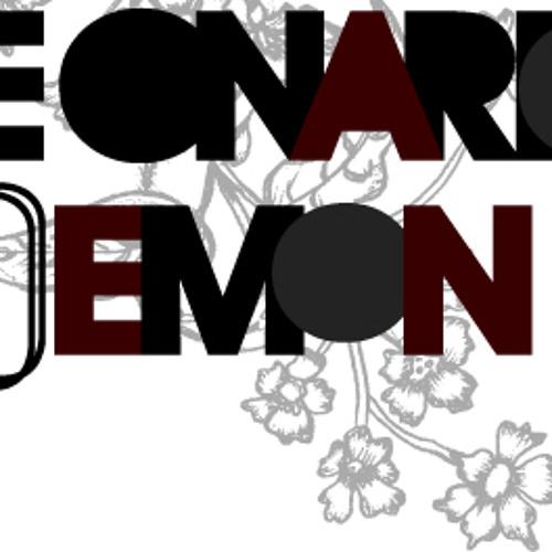 Leonardo Demon's avatar