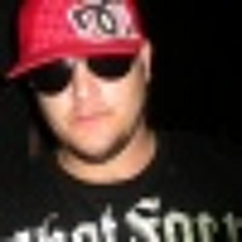 DaBeatPimp's avatar