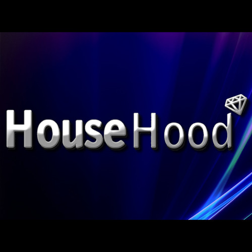 HouseHood's avatar