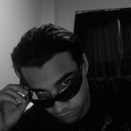 M3rcad0's avatar