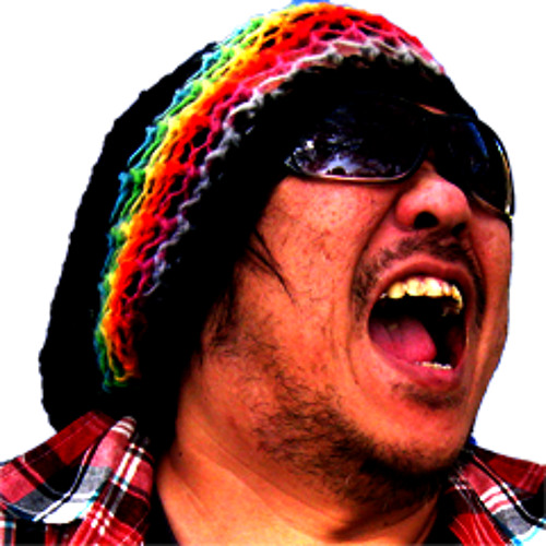 gonoverdrive's avatar