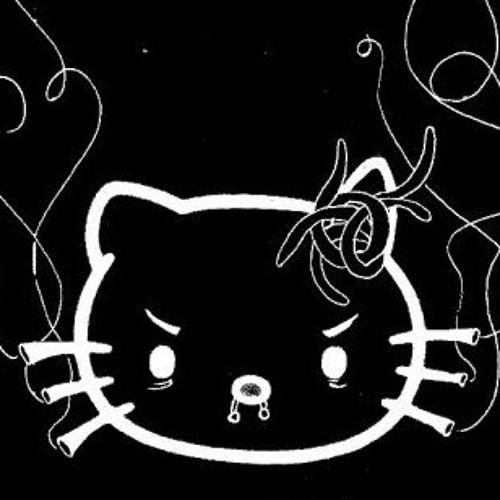 dR.sATan's avatar