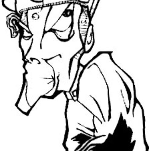 Neurologists's avatar